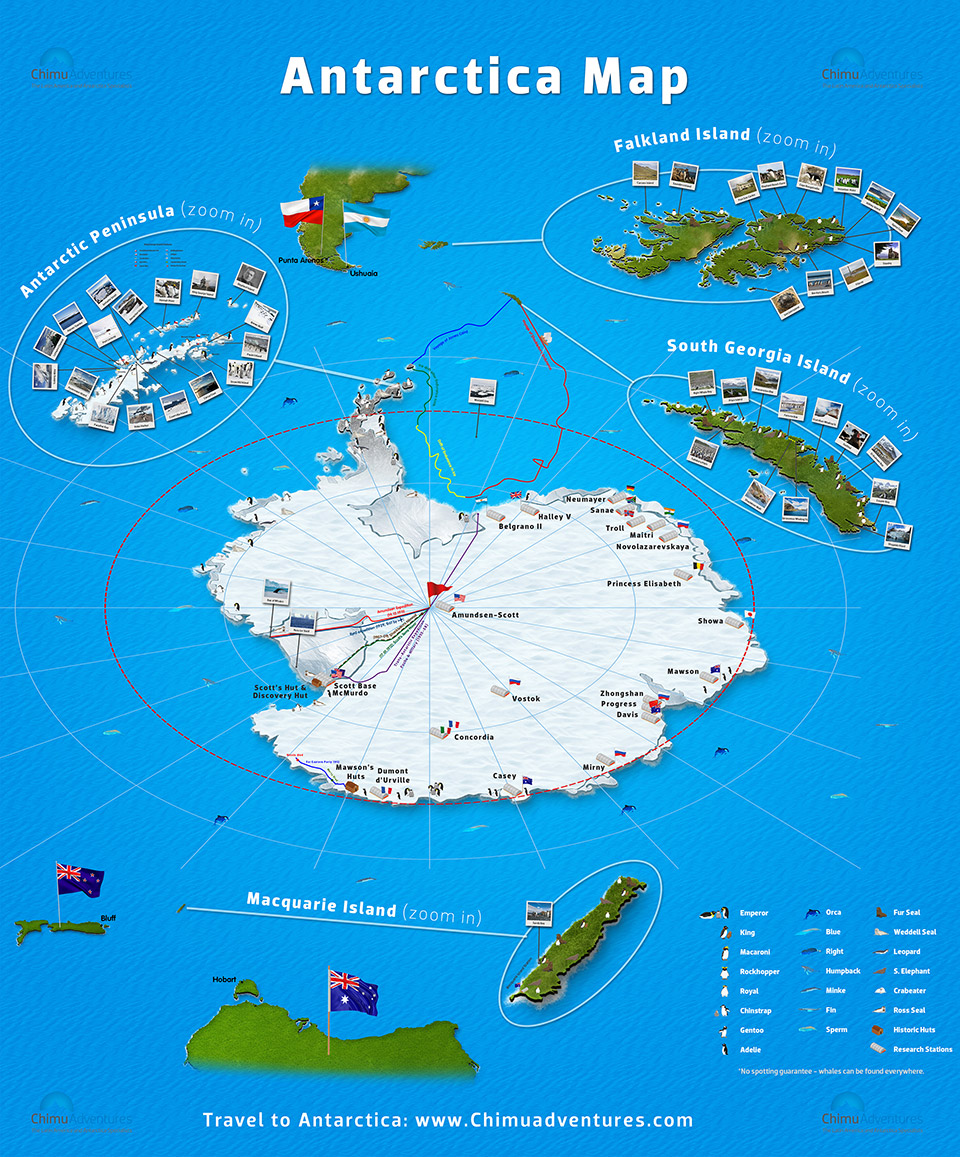 Antarctica Map | Chimu Adventures on map of western hemisphere, map of ross ice shelf, atlantic ocean, arctic ocean, pacific ocean, map of iceland, north pole, map of italy, map of oceania, map of australia, map of arctic, map of africa, map of pangea, map of south orkney islands, map of antarctic peninsula, map of europe, map of south shetland islands, map of mongolia, south america, map of world, southern ocean, map of the continents, map of earth, map of argentina, map of north pole, north america, map of weddell sea, indian ocean, south pole,